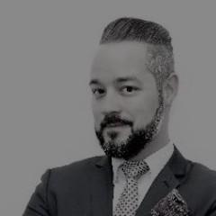 Mathieu-Cormier-Duviter-reduction-couts-manufacturiers-fabrication-production-sourcing-design-produits-dfm-bom-ingénierie-industriel-montreal-ville-quebec-cost-cutting-engineering-manufacturing-sourcing-Trouver-les-meilleurs-fournisseur-en-Asie