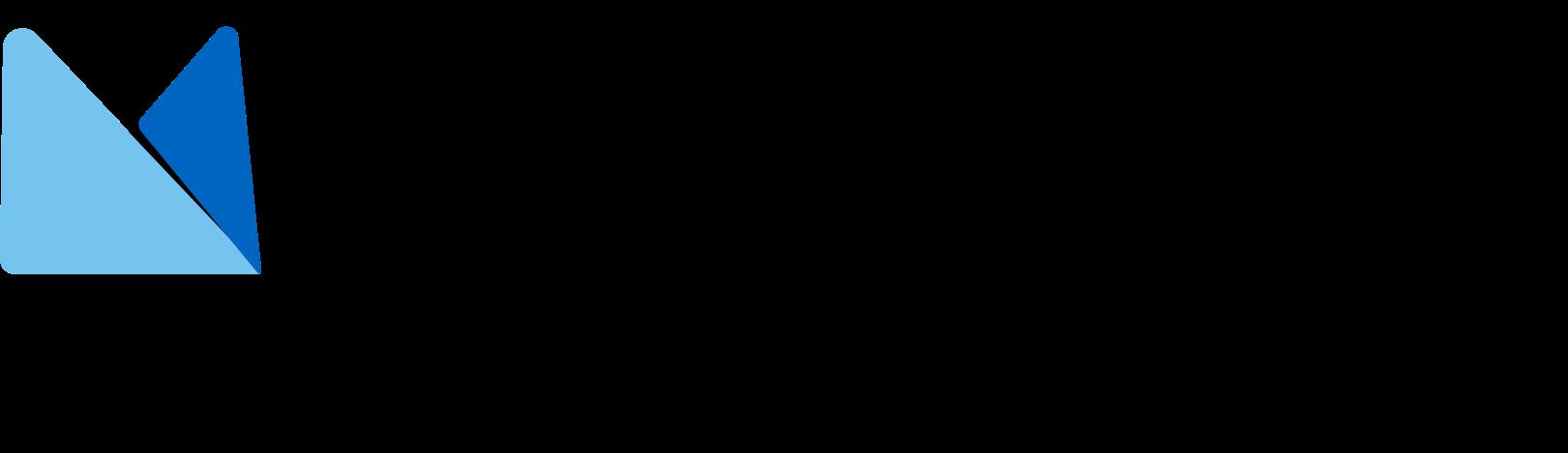 Duviter